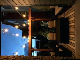 Outside patio lighting ideas Plus Covered Patio Lighting Ideas Interior Ideas Covered Porch Solar Outside Led Patio Lighting Ideas Outdoor Patio Tomekwinfo Covered Patio Lighting Ideas Patio Deck Lighting Ideas Plus Outside