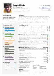 Ui Ux Designer Resume Sample Creative Ux Designer Resume Templates
