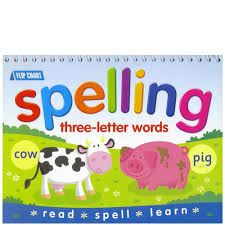 preview with zoom clic children s books spelling 3 letter words