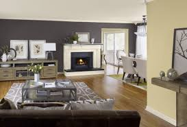 full size of living room awesome contemporary living room accent wall contemporary living room with