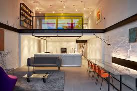 modern row house designs row house kitchen layout home deco plans of modern row house designs
