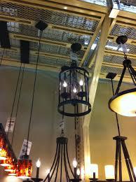 home lighting for hampton bay lighting and personable hampton bay hanging pendant