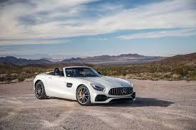 2018 mercedes benz amg gt roadster.  roadster 7  60 for 2018 mercedes benz amg gt roadster s