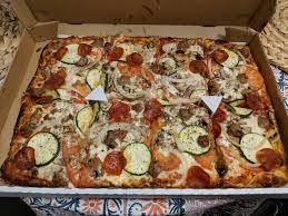 golden boy pizza 1119 n amphlett blvd san mateo ca