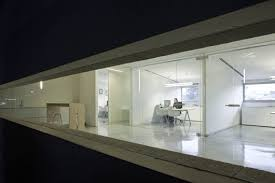 minimal office. Cargal Group\u0027s Minimal Offices - 9 Office O