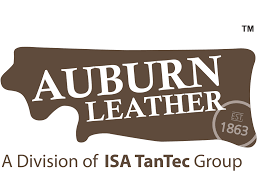 over the past 150 years auburn leather has established a retion for quality and everyday it continue that dedication to excellence