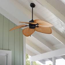 flush mount outdoor ceiling fan outdoor ceiling fan 36 flush mount outdoor ceiling fan