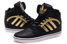 adidas shoes high tops for boys gold. adidas+high+tops   adidas high tops black gold [adidas tops] shoes for boys