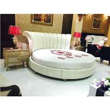 round bed sets round bed set bed sheets twin bed sets full size round bed