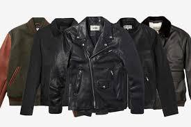 10 best men s leather jackets under 500