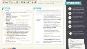 Free Resume Builder Online No Cost How To Writeesume Online For Teaching Make Submission Job Good 81