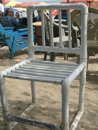 diy pvc furniture. Pin By Justin Morrison On Outdoor Diy | Pinterest Pvc Pipe, Projects  And Pipes Pvc Furniture R