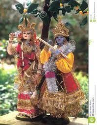 1,909 Radha Krishna Photos - Free ...