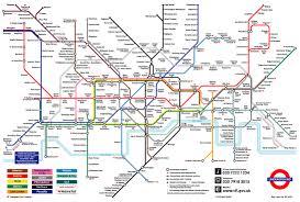 Train Journeys Plan Train Journey London