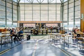 Restaurants near stumptown coffee roasters, portland on tripadvisor: Stumptown Coffee At Pdx