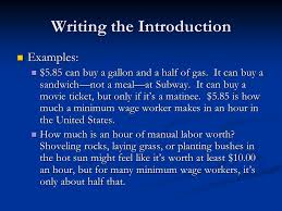 basic guide to essay writing writing the introduction your 4 writing