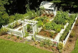 Small Picture Best Vegetable Garden Designs Jbeedesigns Outdoor Depends On