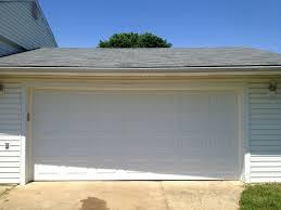 garage door brace. Full Size Of Construction Battle Creek Overhead Doors Delectable Garage Door Reinforcement Brace Decorations After Marvellous