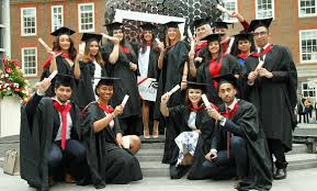 middlesex d best young university in london middlesex graduates at middlesex university