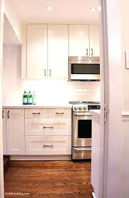 ikea handles cabinets kitchen uk kitchen cabinet handles kitchen cabinet handles kitchen cabinets ikea canada