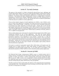 common app essay 2017 word count apa essay citation format ...