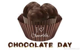 happy chocolate day dairy milk. Fine Happy Outstanding Pic Of Chocolate Day On Happy Dairy Milk