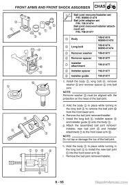 wiring diagram for 450 yamaha rhino wiring diagram schematics 2004 2007 yamaha yxr660f rhino side x side service manual