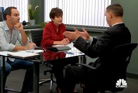 Use These 3 Steps To Ace A Job Interview Youre Not 100
