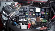 honda civic fuse box diagrams honda tech honda civic del sol fuse box diagrams