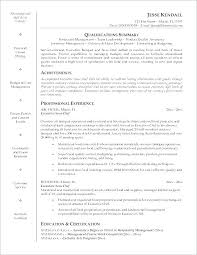 Example Of Chef Resume Chef Resume Samples Line Cook Resume Samples Best Sample Resume For A Cook