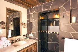 country master bathroom designs. Small Country Bathroom Ideas Decorating Master Bath Design Designs A