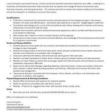 Resume Sample Sales Associate Retail Store New Agreeable Sales ...