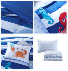 comforter set comforter set details