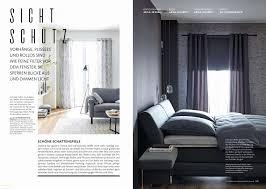 Bett Vor Fenster Temobardz Home Blog