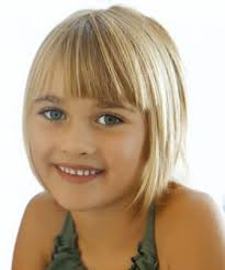 účesy Na Krátké Vlasy Pro Děti