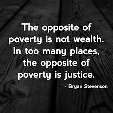 Social Justice Quotes Posts Facebook