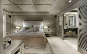 master bedroom with open bathroom. Open Bedroom Bathroom Design For Fine Bathrooms Master Best Decor With A