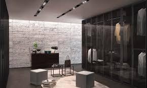 jesse glass hinged door wardrobe the pass walk in wardrobe with fume glass doors walk in wardrobe zone