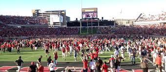 Oklahoma Memorial Stadium Seating Chart Ou Football Stadium Seating Chart Best Picture Of Chart