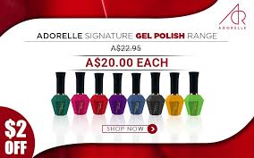 Salon Professional Supplies Pro Colour Chart Salon Supplies Furniture Online Beauty Products