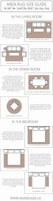 area rug bedroom placement luxury area rug size guide to help you select the right size