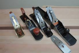 woodriver planes. once you get some time under your belt and feel comfortable with the no. 5 , it will be to start thinking about next bench plane want. woodriver planes
