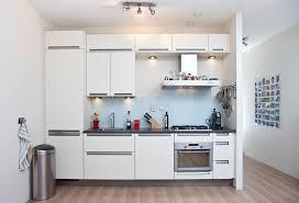 The Most Elegant El Mueble Decoracion De Cocinas Ideas Decorar Muebles De Cocina
