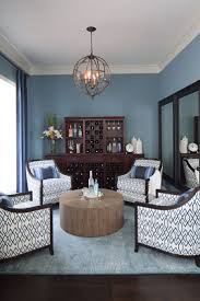 Living Room Furniture Stores Near Me The 25 Best Ideas About Conversation Area On Pinterest Coffee