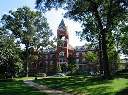 southern colleges. Agnes Scott College Best Small Colleges Southern A