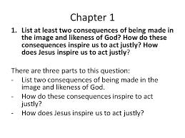 social justice final exam essay questions ppt  social justice final exam essay questions 2 chapter