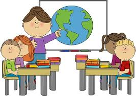 Image result for clipart for school