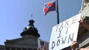 Confederacy and the Southern Pride Lie | by Hilary Schwartz | Medium