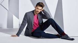 The Best Clothing Colour Combinations For Men The Trend