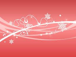 Christmas Swirls Christmas Swirls Free Vectors Ui Download